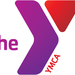 YMCA of Greater Saint Paul