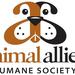 Animal Allies Humane Society