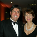 Steve & Michele DuMond