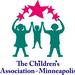 The Children's Association - Minneapolis