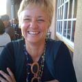 Kristine Maltrud