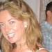 Maureen Tracey