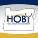 HOBY Oregon