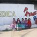 BU Guatemala