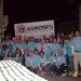 Volunteer 65Roses