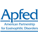 APFED (American Partnership for Eosinophilic Disorders)