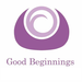 Good Beginnings