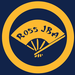 Students/Faculty/Staff/Alumni at Ross School of Business