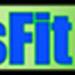 CrossFit Kids Brand X
