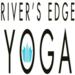Rivers Edge Yoga