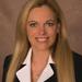 Carolyn Glaser