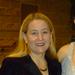 Donna Kummer