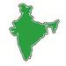 Global Hope India