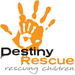 Destiny Rescue