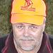 Larry Nicholson