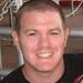 Dustin Aagaard