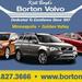 Borton Volvo