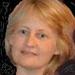 Deborah Abraham