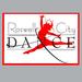 Roswell City Dance Sponsors