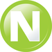 Nonprofit Technology Network NTEN