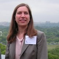 Teresa Hinze