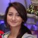 Adrianna Jarosz