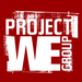 Project WE