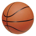 Claremont Lady Wolfpack Basketball