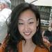 Janice Chow
