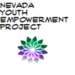 Nevada Youth Empowerment Project Reno