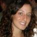 Sarah Packer
