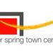 Silver Spring Town Center