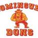 Dominguez High School