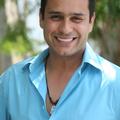 Rafael Rincones