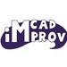 MMMCAD Improv