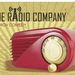 The Radio Company