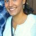 Juanita Sikorski
