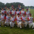Carroll Manor Cardinals U12
