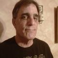 Frank Zarello