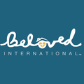 Beloved International