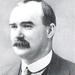 Conor O'Flynn
