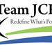 TEAM JCFS