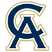 Cathedral Academy