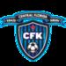 CFK Soccer
