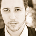 Eric Berringer