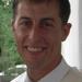 Michael Guckian