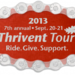 Thrivent Tour Buy-out for Full Cycle