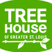 TREE House of Greater St. Louis