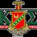 KAPPA SIGMA Anchorbowl '12 Champions