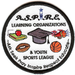 A.S.P.I.R.E. Learning Organizations